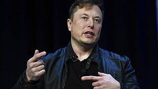 Elon Musk'tan koronavirüs yorumu: 'İnsanları eve zorla kapatmak faşizmdir'