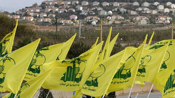 تمام فعالیتهای حزبالله لبنان در آلمان ممنوع اعلام شد