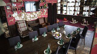 Desescalada | La zozobra de bares y restaurantes en Europa