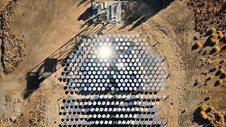 A megújuló energia lehet a világjárvány nyertese