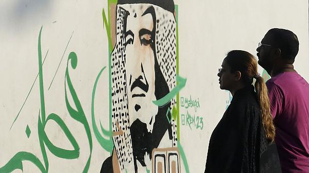 السعودية نيوز |      مسلسلات خليجية رمضانية.. فلسطين فيها وجهة نظر وعرض للعلاقة مع إسرائيل