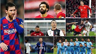 Avrupa ve Türkiye'de futbol ligleri ne zaman başlıyor? Premier Lig, La Liga, Serie A son durum ne?