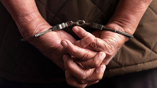 Αγρίνιο: 69χρονος συνελήφθη για ανθρωποκτονία 31 χρόνια μετά