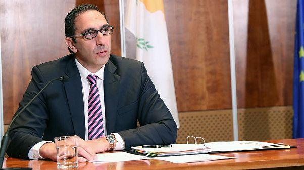 Κύπρος: Οι 4 φάσεις για την άρση των περιορισμών και την επανεκκίνηση της Οικονομίας
