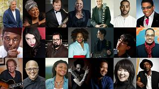 Μια μεγάλη διαδικτυακή συναυλία για την Παγκόσμια μέρα Τζαζ