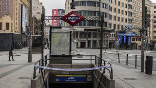 Las ciudades post-coronavirus: así va a transformar la pandemia el diseño urbano