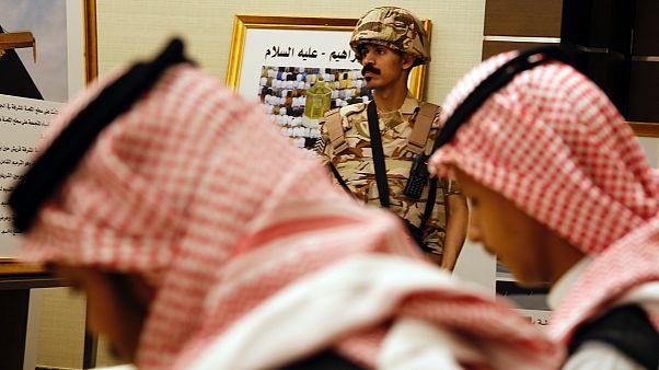 Arap Birliği Dışişleri Bakanları, İsrail'in Batı Şeria'nın bazı bölgelerini ilhak planını kınadı