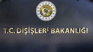 Ankara'dan 'Türkiye'nin Libya'ya müdahalesini reddediyoruz' diyen BAE'ye tepki: Haddini bil