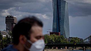 Coronavirus: preoccupa la Russia. Regno Unito al picco, inizia la discesa