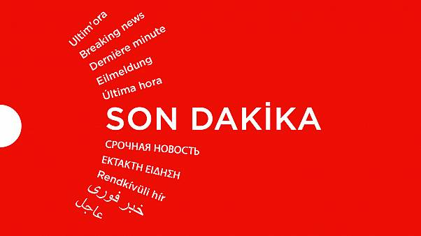 Türkiye'de Covid-19 vakaları