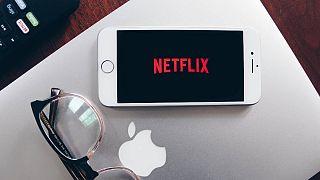 Netflix dizisi 'Designated Survivor'a RTÜK'ten 15 Temmuz sansürü