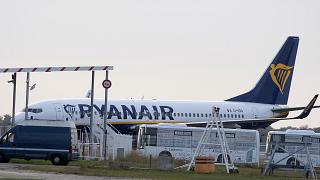 Las aerolíneas europeas tratan de sobrevivir al dramático efecto del coronavirus