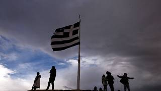 Greece Daily Life