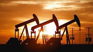 Kazakistan'da petrol stoku tavan yaptı, üretim durabilir