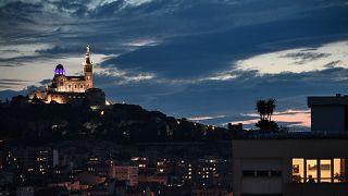 Discobus in Marseille: Gratis-Mucke für alle