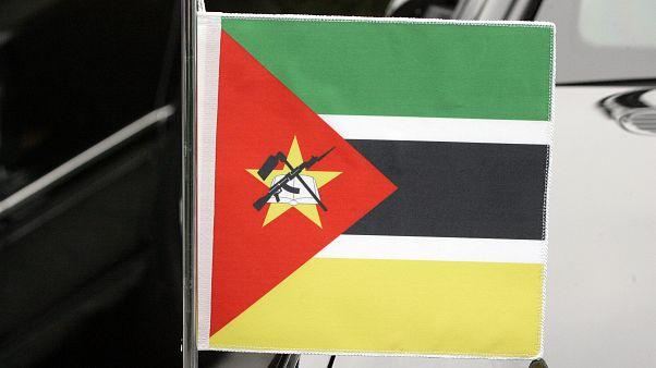Covid-19: Moçambique com mais 3 casos positivos, 79 no total