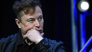 Tesla CEO'su Elon Musk'ın bir Twitter mesajı 14 milyar dolara mal oldu