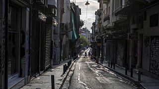 Ελλάδα: Δημοσιεύθηκε η ΠΝΠ για προστασία α' κατοικίας και παράταση διάθεσης πετρελαίου θέρμανσης