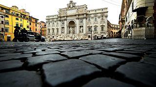 Italien: Lockerungen für Millionen