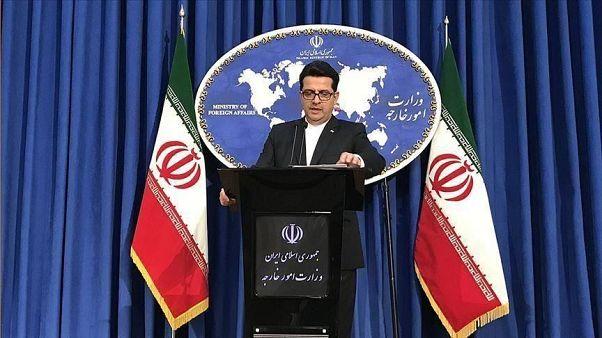 Abbas Musavi