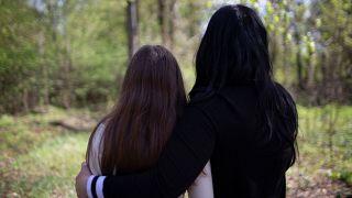 Domestic violence victims are suffering even more under the coronavirus quarantine