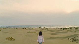 Κύπρος: #ΘαΤαΚαταφέρουμε
