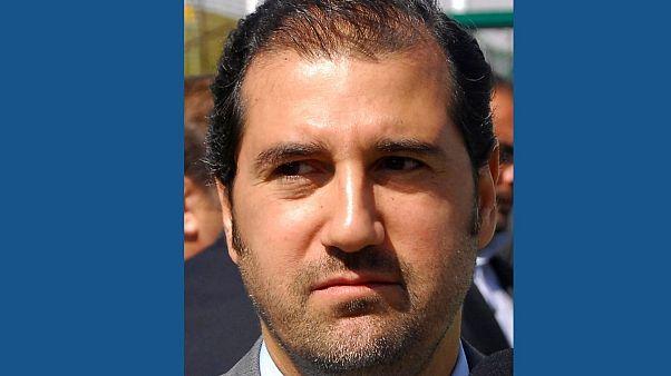اختلاف میان بشار اسد و رامی مخلوف: کارکنان سیریتل بازداشت شدند