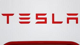Tesla İngiltere'de elektrik üretmek için başvuru yaptı