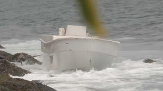 La cúpula militar respalda al gobierno de Venezuela tras el ataque marítimo