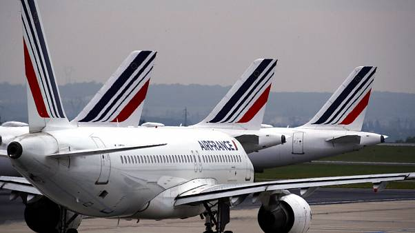 ЕС: авиакомпаниям помогут