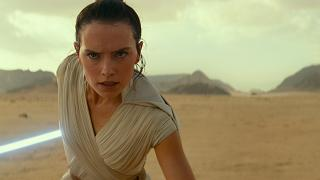 May the 4th be with you: How to mark Star Wars day during coronavirus lockdown