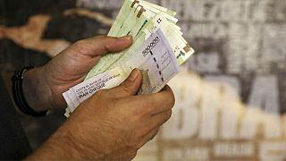 مجلس تغییر واحد پولی ایران را تصویب کرد؛ هر۱۰هزار ریال یک تومان میشود