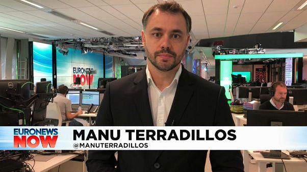 Euronews Hoy   Las noticias del lunes 4 de mayo de 2020