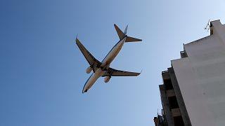 A mentőcsomag után zöldebb lehet az Air France