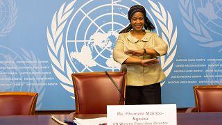 Per l'Onu la pandemia è un disastro per i diritti delle donne
