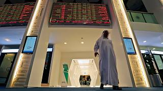 كيف تكسب المال وتستثمر خلال أزمة كورونا؟