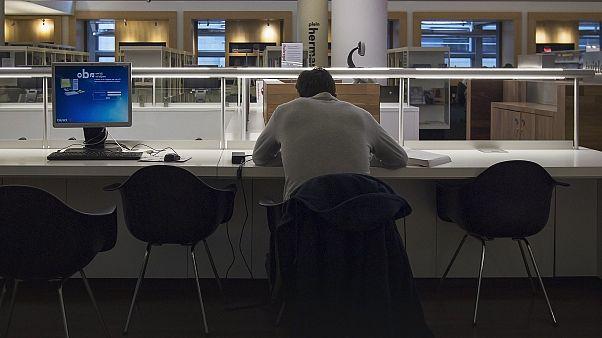 Covid-19: Επιστρέφει το γραφείο-κουβούκλιο;