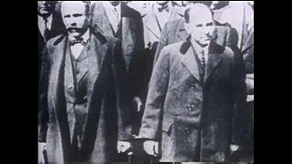Cent'anni fa l'arresto di Sacco e Vanzetti: iniziava il più grande scandalo giudiziario del secolo