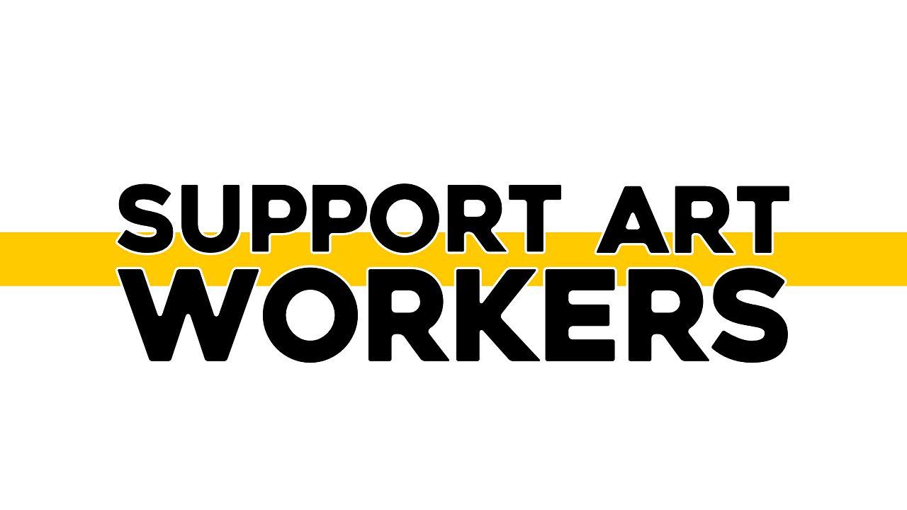 Οι εργαζόμενοι στον πολιτισμό κάνουν δραματική έκκληση – Ποια είναι τα αιτήματά τους