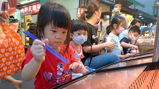 Çocuklarda artış gösteren Kawasaki hastalığı nedir? Covid-19 salgınıyla bir bağlantısı var mı?