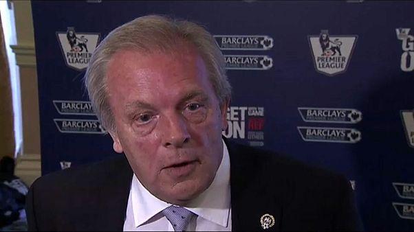 Английской премьер-лиге сократят игру