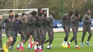 Coronavirus Pandemie: Premier League diskutiert über verkürzte Spiele