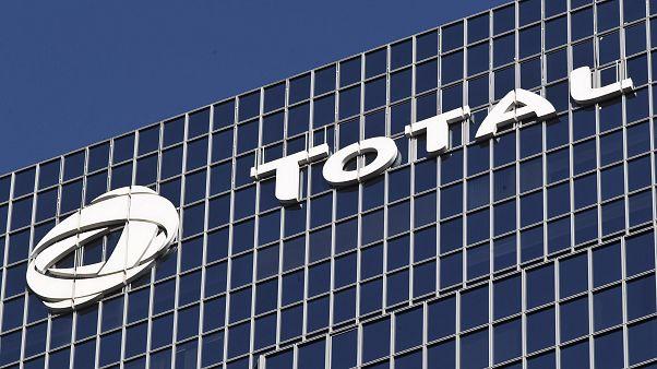 Ενέργεια: Μείωση 25% στις επενδύσεις ανακοίνωσε η Total