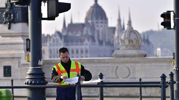 Orbán Viktor: Budapesten is feloldják a kijárási korlátozást