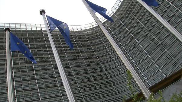 A tagállami jog nem írhatja felül az uniós jogot