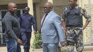 الدولة الإفريقية الوحيدة الخالية من كورونا تخفف قيود الإغلاق