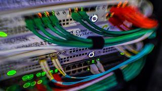 Cyberangriff auf Bundestag: Haftbefehl gegen 29-jährigen Russen