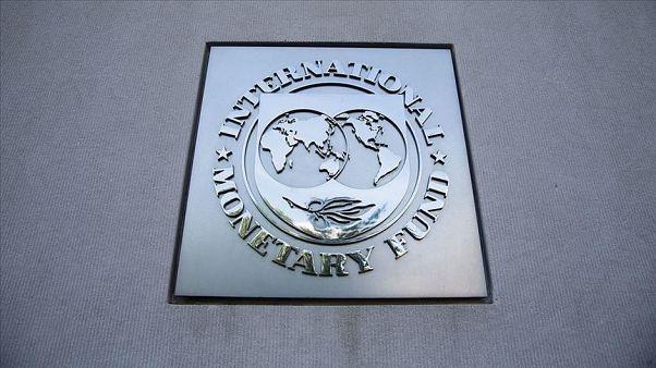 Türkiye'de halkın yaklaşık yüzde 70'i için IMF'den borçlanma 'zehirli bir sözcük' | Araştırma