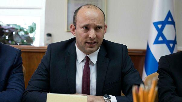 وزیر دفاع اسرائیل: سوریه را به «ویتنامی» برای ایران تبدیل میکنیم