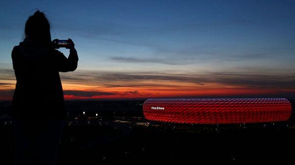 تکلیف فوتبال آلمان مشخص شد؛ بوندسلیگا از سرگرفته میشود